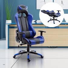 bureau chaise bureau massante unique siege bureau massant maison