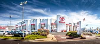 buyatoyota eco friendly driving begins here roseville toyota
