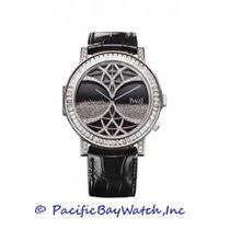 piaget altiplano prices for piaget altiplano watches prices for altiplano watches