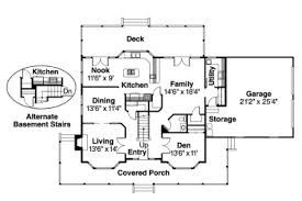 country cottage floor plans 37 simple country house floor plans small modern house plans home