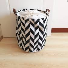 laundry hamper canvas compare prices on designer laundry baskets online shopping buy