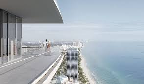 miami real estate and the super luxury brands