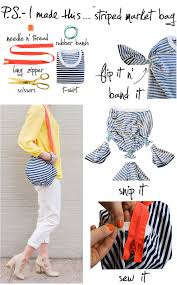 what to do with an what to do with t shirts 15 ways to upcycle your tees