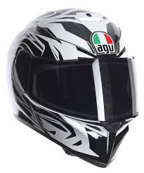 acerbis boots motocross acerbis helmet reasonable sale price outlet factory online store