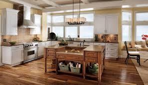Kraftmaid Grey Cabinets Best 25 Kraftmaid Kitchen Cabinets Ideas On Pinterest Kraftmaid