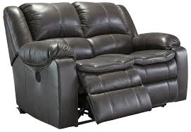 reclining pillow u0026 sc 1 st best pillow reviews