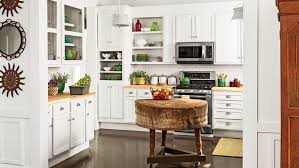 500 Kitchen Ideas Style Function by Stylish Vintage Kitchen Ideas Southern Living