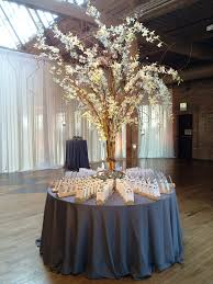 bridgeport art center skyline loft chicago wedding venues