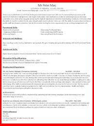 help me create a resume for free help me create a resume gse bookbinder co