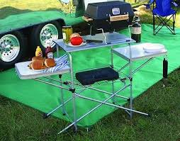 Coleman Camp Table Coleman Camping Folding Table Kitchens Tables Bbq Campfire