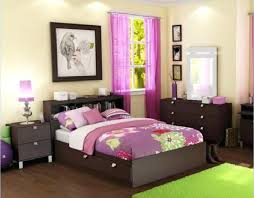 images of bedroom decorating ideas how to decorate a small bedroom bedroom decorating ideas for