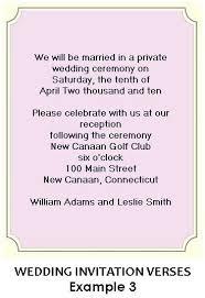 wedding reception only invitation wording wedding reception wording best 25 reception only invitations ideas