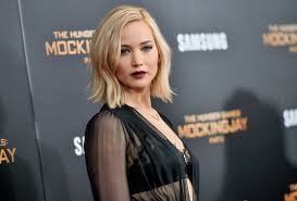 Jennifer Lawrence Home by Jennifer Lawrence Tops Forbes List Of Highest Paid Actresses Wtop