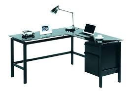 office depot l shaped glass desk office desk desks office depot l shaped glass desk target top