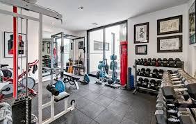 Design Home Gym Layout Stunning Home Gym Designs Contemporary Decorating Design Ideas