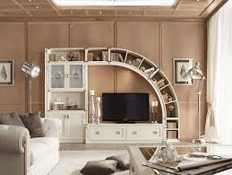 Interior Decor Sofa Sets Safari Theme Decorating Ideas Beige Fur Rug Design Interior Ideas