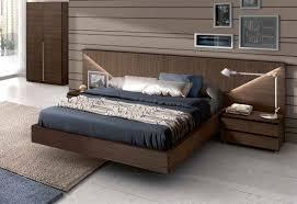 Modern Wooden Bedroom Furniture Designs Inspiring Modern Beds Photos Cool Gallery Ideas 7498