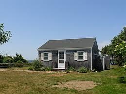 Nantucket Cottages For Rent by Beachfront Nantucket Rental Vrbo