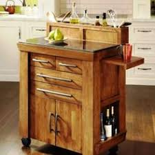 two tier kitchen island pictures http noweiitv info pinterest