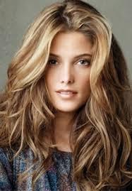 dark hair underneath light on top dark blonde hair color best ideas on women stock photos hd easy