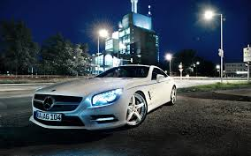 mercedes headlights at night the 25 best mercedes wallpaper ideas on pinterest mercedes