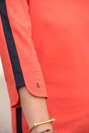 stylish sleeves designs for kurti kurta k4 fashion