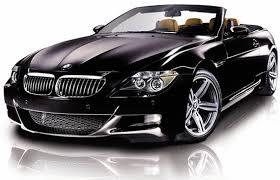 model bmw cars bmw luxury car models 2012 pin x cars