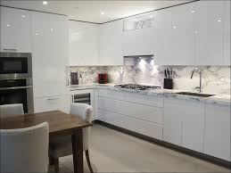 kitchen flat cabinets discount cabinets near me shaker glass