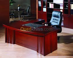 ouedkniss mobilier de bureau mobilier de bureau office furniture alger birtouta algérie vente