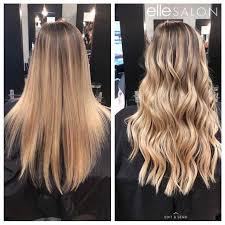hair extensions for hair 36 best s great lengths extensions images on hair