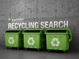 Recycle Laminate Flooring Recycling Center Search Earth911 Com