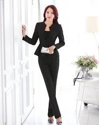 office clothes for women photo album alegrafashion