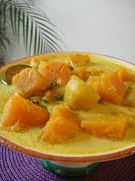 ma cuisine indienne les 479 meilleures images du tableau cuisine indienne sur