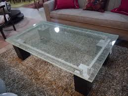 coffee tables breathtaking awesome wrought iron coffee table custom iron coffee table bases custom iron base glass top coffee