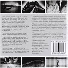 from pinhole to print inspiration instructions and insights in