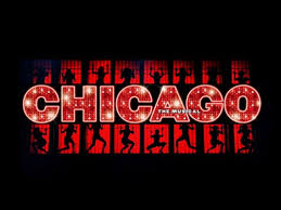 chicago production 10 facts about chicago the musical fact file
