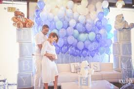tiffany cook events aj green and his wife miranda u0027s gorgeous baby