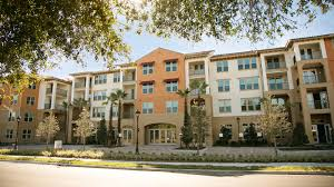 paseo at winter park village 1 2 and 3 bedroom apartments