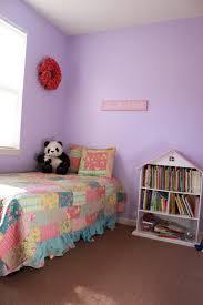 lilac paint bedroom dgmagnets com