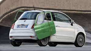 auto 5 porte auto a 3 porte hanno ancora un senso omniauto it