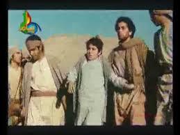 film nabi yusuf part 6 hazrat yousuf a s movie in urdu episode 6 full video dailymotion