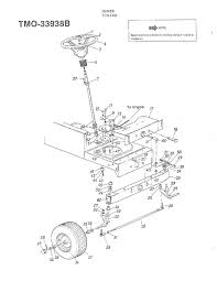 mtd lawn tractor parts diagram moved permanently u2013 valvehome us