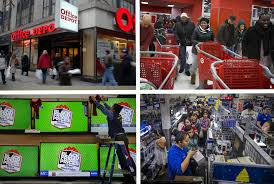 leaked target black friday ad 2017 black friday 2015 the best black friday deals u0026 sales money