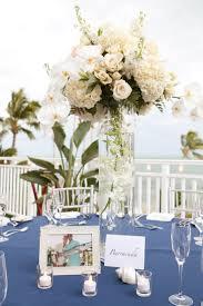 384 best wedding ideas theme images on pinterest