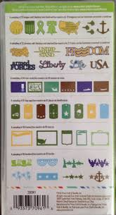 60 best stand and salute cricut ideas images on pinterest cricut