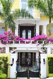 best 25 florida homes exterior ideas on pinterest house design