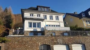 Das Haus Im Haus Herzlich Willkommen Im Haus Birgit Cochem Mosel U2013 Haus Birgit Cochem