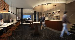 lexus hoverboard location lexus to open intersect by lexus gallery spaces lexus enthusiast