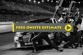 Free Car Repair Estimate by Compare Auto Repair Shops Las Vegas