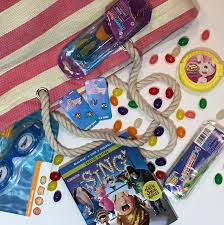 Movie Basket Ideas Looking For Travel Easter Basket Ideas For Your Upcoming Vacation